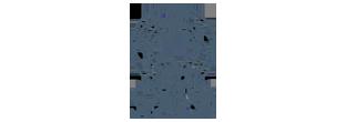 Logo du département de l'Oise